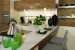 Które gadżety wskazane jest pozyskać do naszej kuchni?