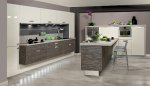 Jak uzyskać meble idealnie dopasowane do kuchni