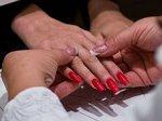 Zadbaj o paznokcie, czyli elegancki manicure na ślub
