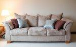 W sklepie online można zakupić naprawdę interesujące meble tapicerowane