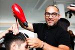 Artykuły fryzjerskie, jakie są bardzo cenione przez ekspertów