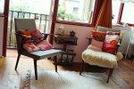 Najlepsze krzesła do pokoju jadalnego Które meble do pokoju dziecięcego najlepiej nabyć?