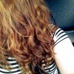 Najzdrowsza  ochrona  i dodatkowo pielęgnacja włosów – przekrój  poprzez   towary Kerastase.