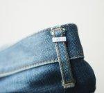 Gdzie kupić pasujące spodnie wyprodukowane z jeansu?