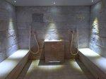 Stosowna sauna ogrodowa może przydać się w wielu chwilach i dobrze ją mieć w naszym mieszkaniu