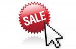Atrakcyjne propozycje sklepów online