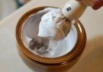 Kosmetyki oraz przybory do golenia dla mężczyzn – zobacz, co warto kupić