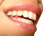 Pamiętaj o swoich zębach, inaczej będą problemy