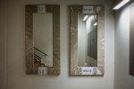 Świetne lustra dla wszystkich – sprawdź, jakie lustra do domu są teraz na topie