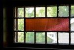 Dekoracje do mieszkania – niebanalne i nowoczesne