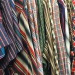Sklepy internetowe dla puszystych – miejsce, w którym otyli konsumenci znajdą dobrą odzież dla siebie