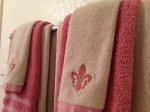 Jak zakupić odpowiedni ręcznik? Sprawdź najważniejsze właściwości, którymi powinny się odznaczać tego typu produkty