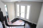 Jak znaleźć dobre drzwi do swojego własnego mieszkania?