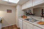 Dobrze prezentujące się meble w mieszkania – jakie rozwiązania są na chwilę obecną popularne?