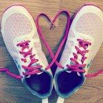 Jakie obuwie kobiece jest najlepsze? O jakich warto pomyśleć? Jakimi walorami się charakteryzują najlepsze modele butów?