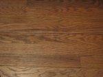 Podłogowe ogrzewanie – które panele są stosowne?