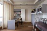 Nasze mieszkanie…jakim sposobem możemy je urządzić?