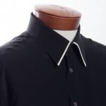 Jak kupić idealną męską koszulę?