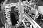 Organiczne kosmetyki przyrodnicze oraz ich zachwycające właściwości