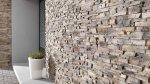 Kamień dekoracyjny masz możliwość pożytkować na sporo sposobów, okaże się on doskonałą ozdobą twego mieszkania