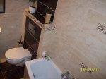 Pomyłki przy urządzaniu łazienki – które najczęściej popełniamy