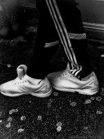 Buty sportowe dla każdego
