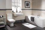 W jaki sposób urządzić łazienkę, by dobrze spełniała swoją rolę? Co jest ważne?