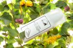 Szukasz rewelacyjnych kosmetyków? Postaw na Bioliq Body Balsam antycellulitowy , a także na BIOKAP szampon, a na pewno będziesz zadowolona!