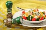Jeżeli bardzo uwielbiamy dobrze smakujące posiłki, wtenczas nabądźmy odpowiednie akcesoria do ziół i przypraw
